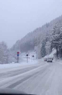 neige-route-montagne-1-1024x576